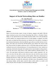 Impact-of-Social-Networking-Sites-on-Studies