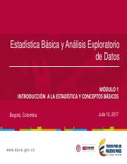 Estadistica descriptiva y exploratoria.pdf