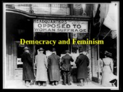 Democracy_and_Feminism