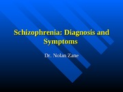 schizophrenia-post