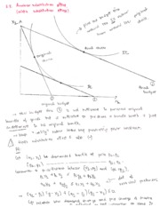 Econ212+Spring2013+Le_linh+Notes_for_Week_06