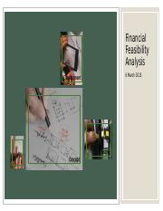 Lecture_6_Financial_Feasibility_Analysis