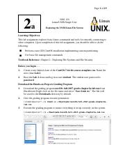 NOS-120-Lab-2-Exploring-the-Linux-File-System.pdf