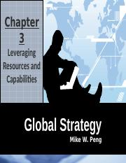 Ch. 3 Global Strategy.pptx