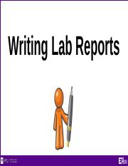 How_To_Write_a_Lab_Report_in_EG