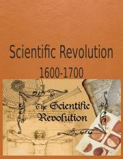 8a_ScientificRevolution.pptx