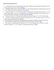 Universal-Gravitation-WorkSheet2-Ans.pdf