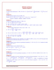 devoirs solutions4