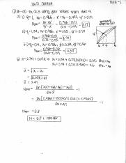 Hwk 5 solution_No1and2