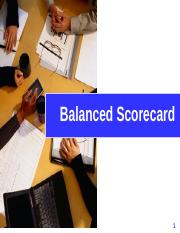 Akman.14.Balanced-Scorecard.ppt