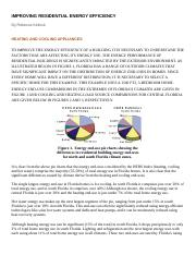 Physical Science- Research Improving Residential Energy Efficiency.docx