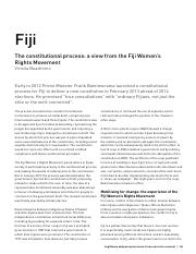 Accord25_Fiji.pdf
