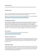 6-3-2 Project 2  Research Plan and Introduction .docx