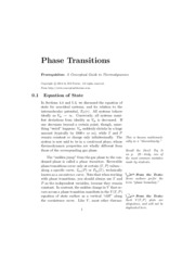 BP phase-transitions.pdf