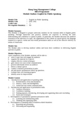 ENG_1002_Module_Outline