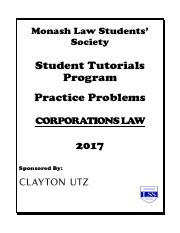 LAW3112 LSS practice problems.pdf