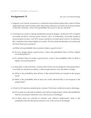 [MAT2017] Assignment #1.pdf