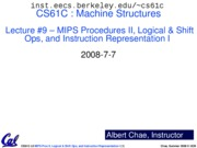 L09-ac-mips-proc2-logical-machine1