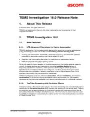 TEMS_Investigation_16.0_Release_Note (1).pdf