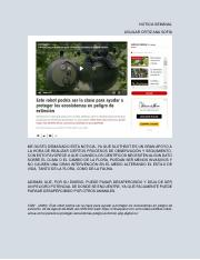 NOTICIA SEMANAL.pdf