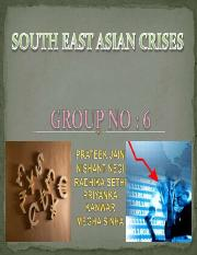 south-eastasiancrisis-140927100609-phpapp02.pdf