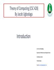 Theory of Computing.pdf