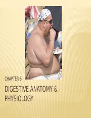 DIGESTIVE ANATOMY & PHYSIOLOGY (1).pptx