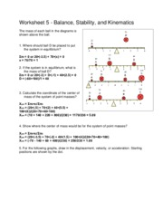 Worksheet5_Q_A_S15