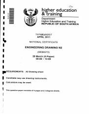 electrical trade theory n2 apr2012qp zu th ue 02 rh coursehero com Industrial Electrical Study Guide Electrician Exam Study Guide
