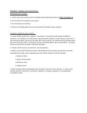 Guidelines and Directions Project 2.docx