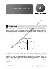 Ch08_Direct_Collisions.pdf