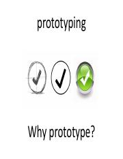 8.prototyping engphys 30Sept2015