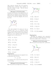 Ch21-Hw1-solutions
