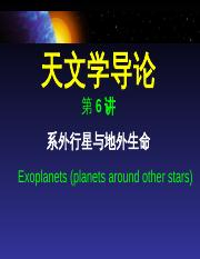 L06_exoplanets_823006559.ppt