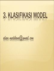 Klasifikasi Model.pdf