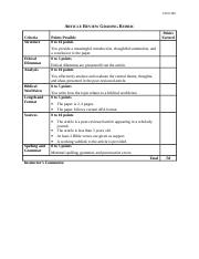 Article_Review_Grading_Rubric.doc