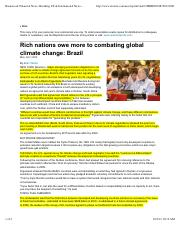 Rich nations owe more to combating global warming.pdf