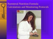 Parenteral_Nutrition_Calculations