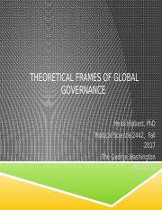Theoretical frames.pptx