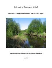 State-of-Campus-Sustainability-final-2013.pdf