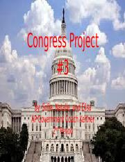 Congress Project Powerpoint.pptx