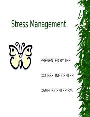 stress_management.pps