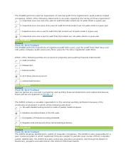 Audit HW MC - ALL (portrait).pdf