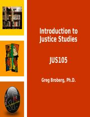 Lecture-JUS105 9-5.ppt