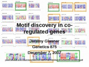 Motif_discovery