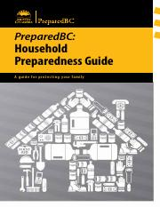 preparedbc_household_preparedness_guide_web_final_2015