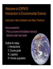Lecture 1 - Course Intro - Human Population (1).pdf