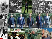 2014+The+Modern+Presidency+lecture