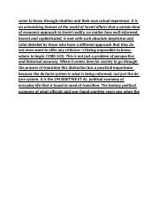 ECON 232 -Principles Of Political Economy_0291.docx