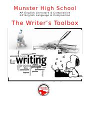 AP_Writers_Toolbox_15-16.docx